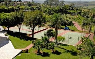 Girassol Clube de Campo_12