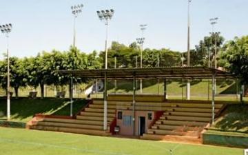 Girassol Clube de Campo_2