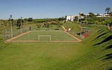 Girassol Clube de Campo_3