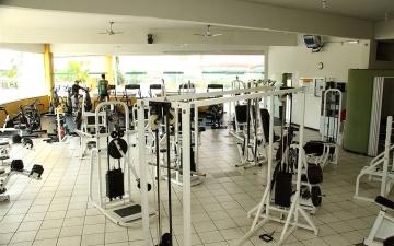Girassol Clube de Campo_6