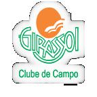 Girassol Clube de Campo - Araxá - MG